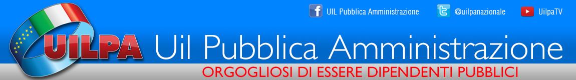 UILPA Palermo